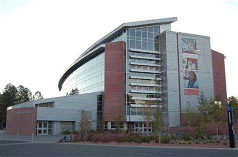 Northern Arizona Mba Ranking by Louie S Legacy W A Franke College Of Business