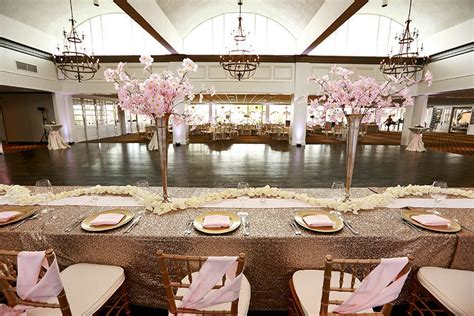 wedding venues dallas tx 3000 brookhaven country club venue dallas tx weddingwire