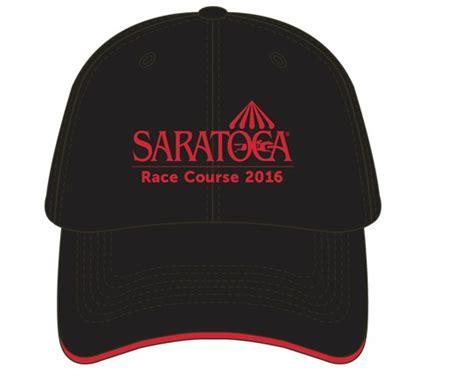 Saratoga Race Track Giveaways - nyra announces 2016 saratoga giveaways dailygazette com