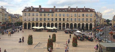 Encombrants St Germain En Laye by Agence Immobili 232 Re Germain En Laye Immobilier