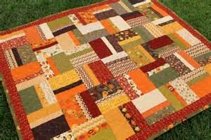 chopping block quilt pattern easy beginner paper file