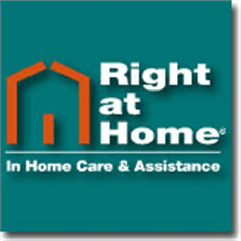 right at home franchise information free info on right