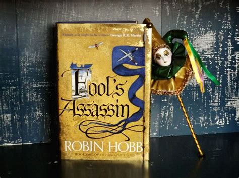 fools assassin book i 49 best farseer fitz and the fool images on robin hobb science fiction books and