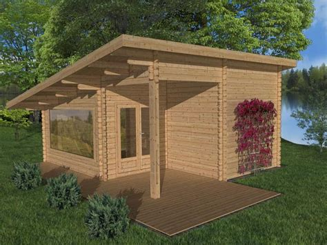 Modern Shed Design by 17 Best Ideas About Shed Roof Design On Free