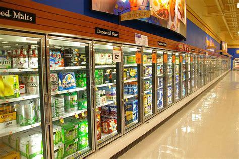 Freezer Chiller refrigeration