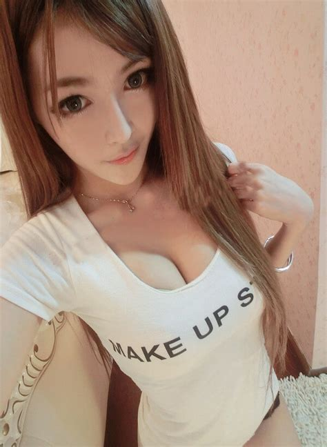 woman sxe japon best quality real sex doll 100 satisfaction gurantee