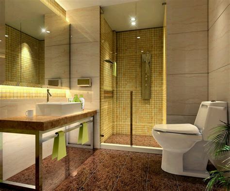 incredible bathroom designs on bathroom shower ideas for collection in ideas gorgeous bathrooms design 135 best