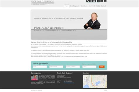 visio solutions progetti x visio solutions