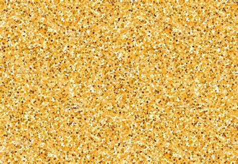 gold glitter pattern illustrator 20 gold textures free psd png vector eps format