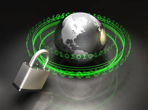 top internet security threats sme advisor sme dubai