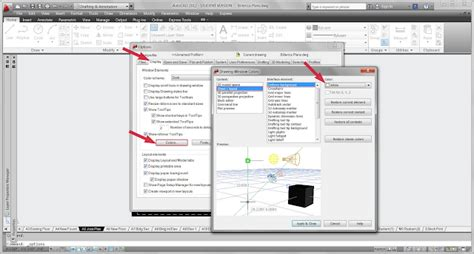 stuck in layout view autocad the architectural student architecture student autocad