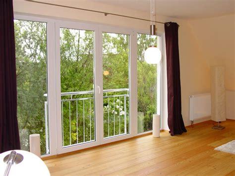 Wohnzimmer Fenster by Www Abisuk 92233291307102 Wieviel Fenster Im