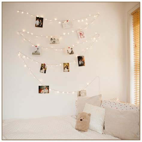 ways to hang pictures creative way to hang pictures how to make fringed crepe