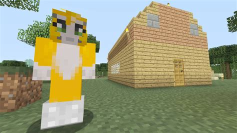 how to build a house in minecraft xbox 360 xbox one how to minecraft building 5