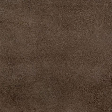 500 Sqm by Brown Tiles Aquitaine Tiles 420x420x9mm Tiles