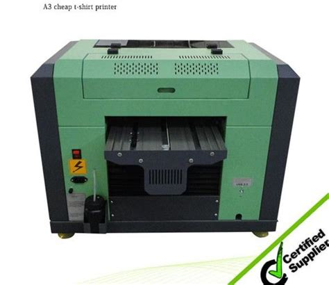 Printer A3 Surabaya as 25 melhores ideias de digital printer no