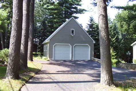 Modular Garage Massachusetts photo gallery of modular homes garages and gbi avis projects