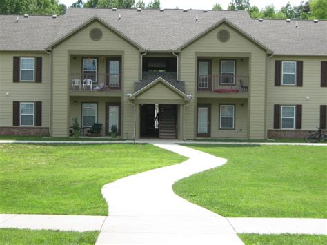 section 8 one bedroom apartments section 8 housing and apartments for rent in cookeville