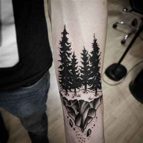 black tree tattoo www imgkid com the image kid has it