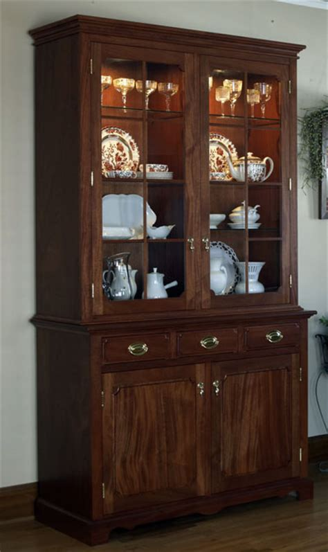 1000 images about china cabinet displays on