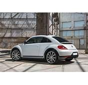 2019 Volkswagen Beetle Pink Convertible For Sale Wheels