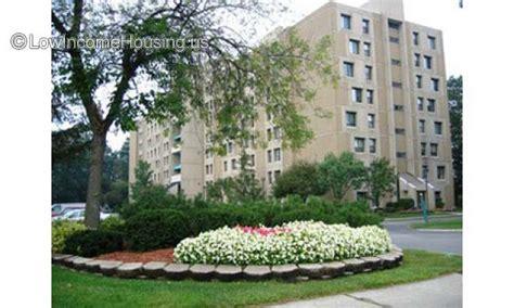 Low Income Apartments Ypsilanti Mi Washtenaw County Mi Low Income Housing Apartments Low