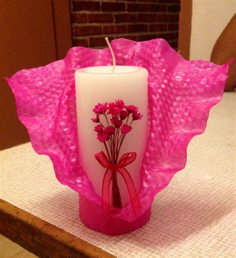 como decorar velas para matrimonio velas 15 a 241 os souvenirs 193 rbol de la vida bodas etc