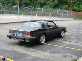 85 Pontiac Bonneville Q3 Pontiac 85 Bonneville