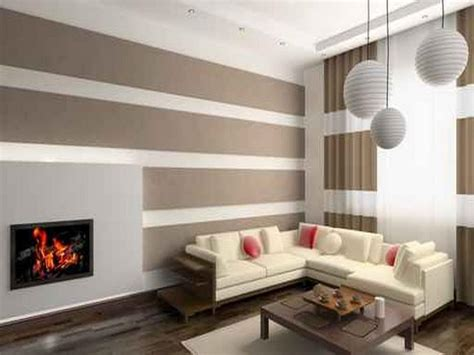 bloombety white interior house painting color ideas