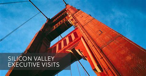 silicon valley bank locations standard bank elixirr