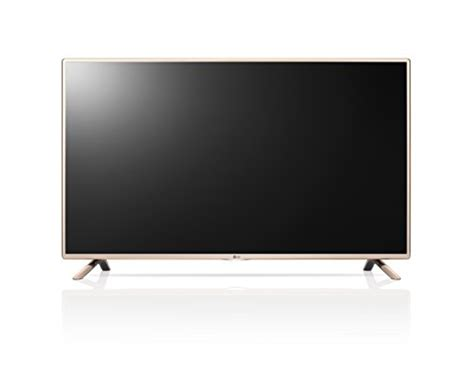 Monitor Lg Led 32 Inch lg 32lf561v 32 inch widescreen 1080p hd led tv with freeview studio 671