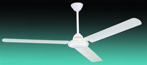 ceiling fan drop ceiling suspended ceiling fans lighting and ceiling fans