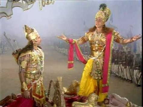 download film mahabharata net download ramanand sagar s krishna episode 89 videos 3gp