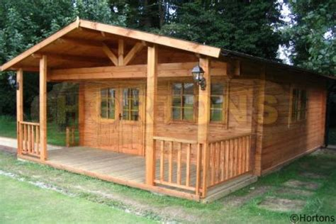 Portable Log Cabin Homes by Cabins For Sale Portable Log Cabins For Sale