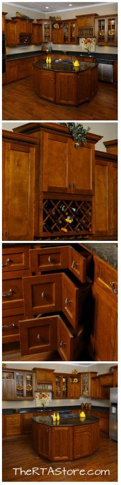 Kitchen Cabinets Price Range 1000 Images About Rta Kitchen Of The Day On