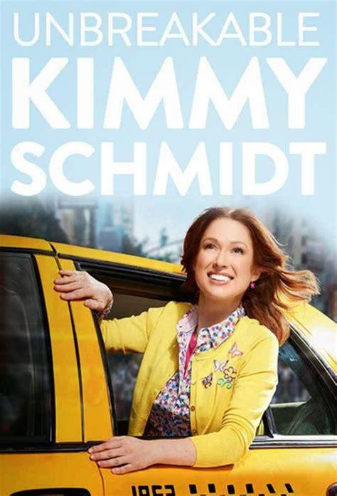 theme song unbreakable kimmy college prep unbreakable kimmy schmidt