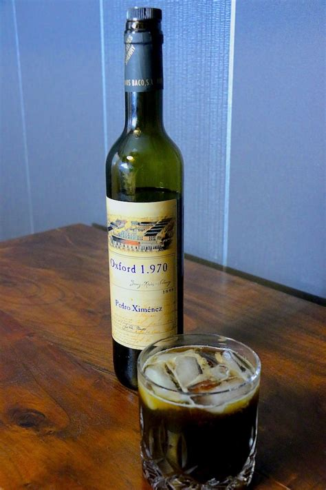 sherry cuisine sherry 101 how to pair with dishes and create mixed