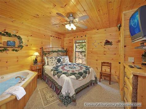 gatlinburg cabins 1 bedroom 50 best images about 1 bedroom cabins in gatlinburg on