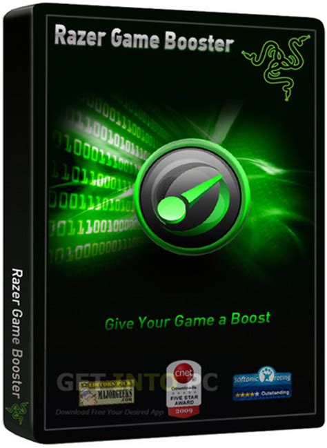 free download full version game booster for windows 7 razer game booster free download