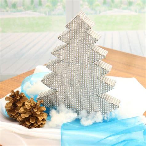 Weihnachtsbaum Deko Ideen by Weihnachtsbaum Deko Ideen Dekoriere Dein Zuhause