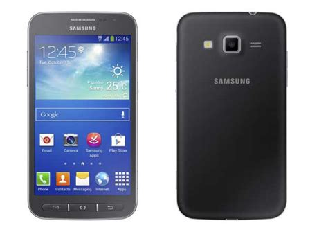 samsung mobile advance the best 5 upcoming samsung mobile phones 2014