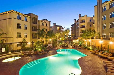 3 bedroom apartments in los angeles ca playa del oro rentals los angeles ca apartments com