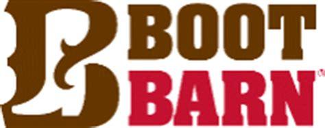 Boot Barn Elko Nv travailler chez boot barn 95 avis indeed fr