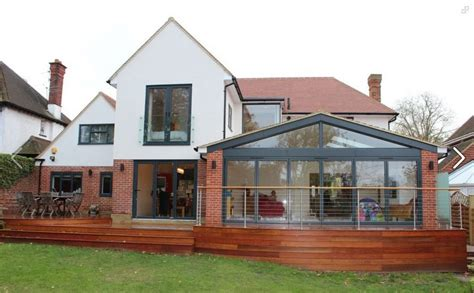 design home extension online house extension ideas designs house extension photo