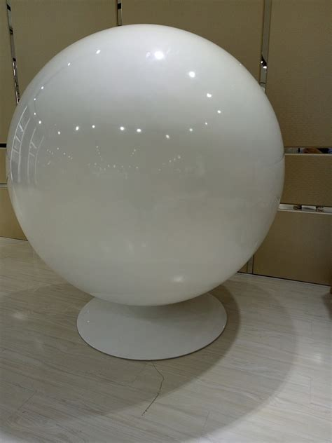 Egg Chair With Speakers by Ls 695 West Stereo Alpha Egg Pod Speaker Chair Buy