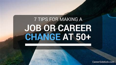 how can i make a midlife career change money the guardian