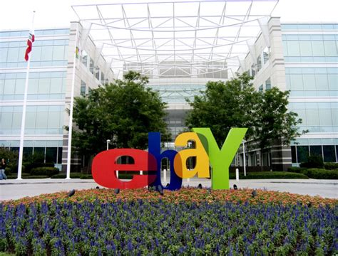 Ebay Headquarters | ebay to open first holiday store nitrolicious com