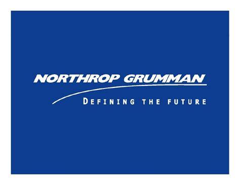 northrop grumman Slide Presentation 2007 3rd