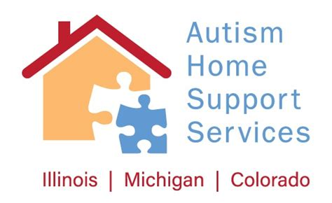 ahss schaumburg boomers announce autism awareness