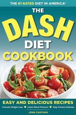 dash blood pressure cookbook 30 delicious recipes that can help regulate your blood pressure books dash diet health plan cookbook easy and delicious